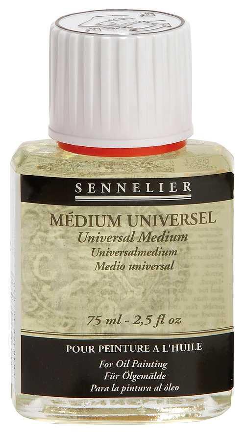 Medium universale 0