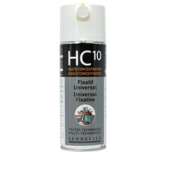 "Fissativo ""HC10"""
