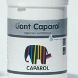 Legante Caparol